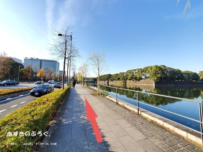 raffineneo-koukyo-course-access-201912_06
