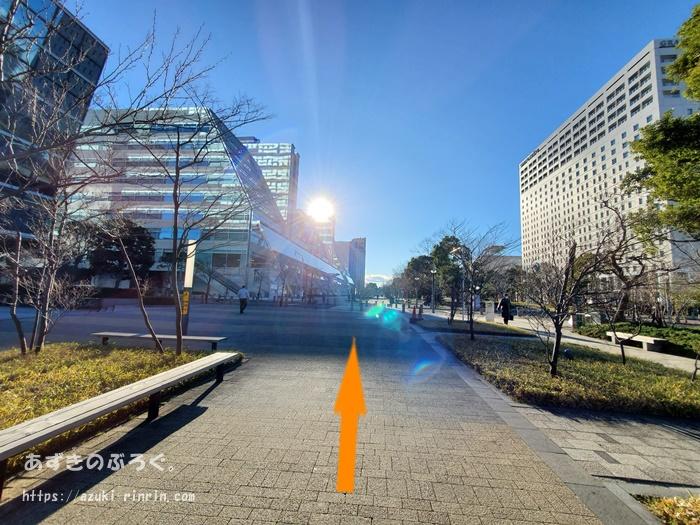ariake-odaiba-course-201912_02