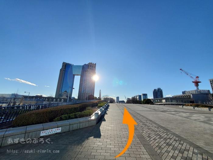 ariake-odaiba-course-201912_04