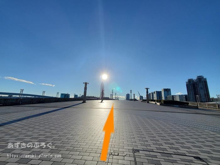 ariake-odaiba-course-201912_05