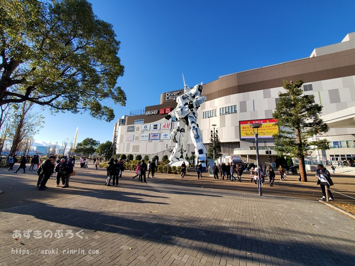 ariake-odaiba-course-201912_15