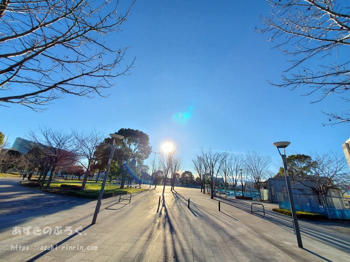 ariake-odaiba-course-201912_17