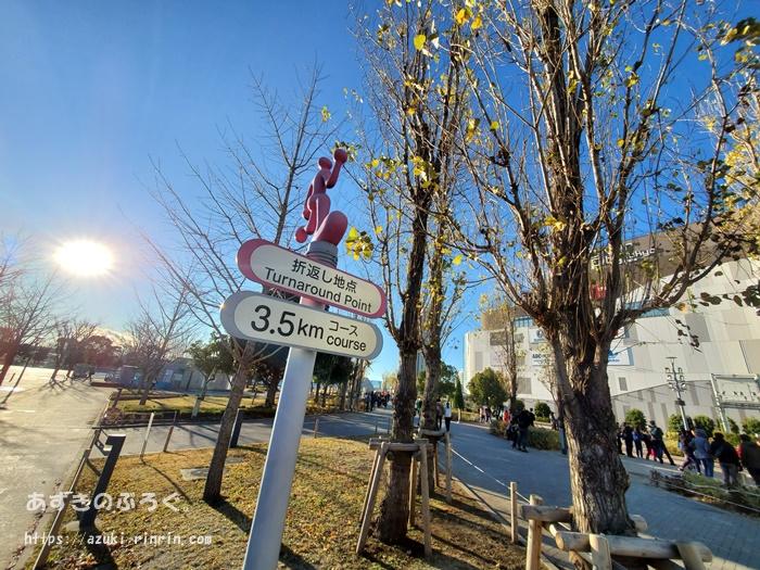 ariake-odaiba-course-201912_19