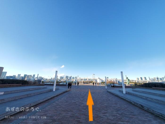 ariake-odaiba-course-201912_24
