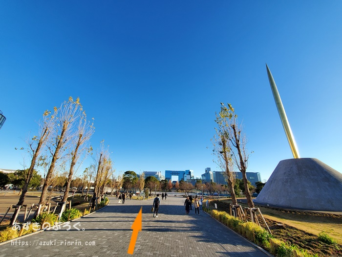 ariake-odaiba-course-201912_30