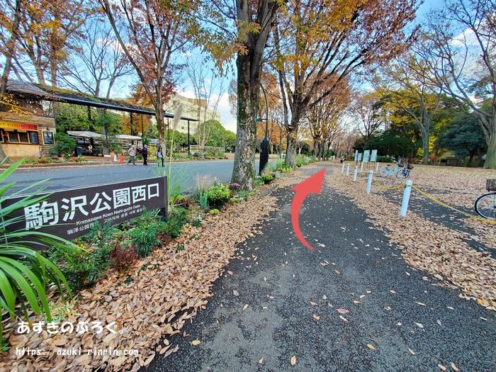 grunmeal-komazawapark-course_03