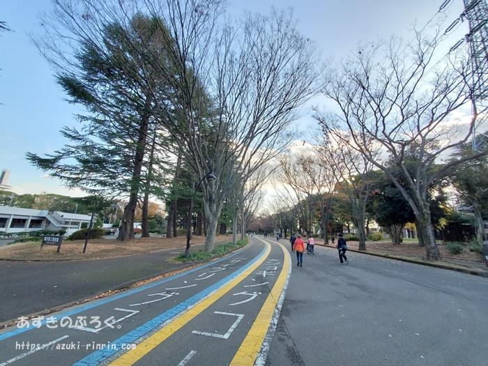 grunmeal-komazawapark-course_06