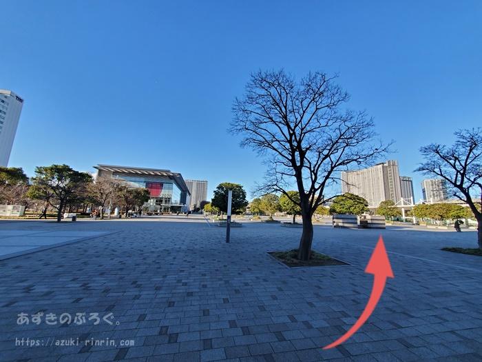 jogport-ishitohikaripark-access-201912_02