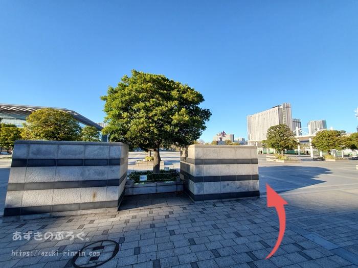 jogport-ishitohikaripark-access-201912_03