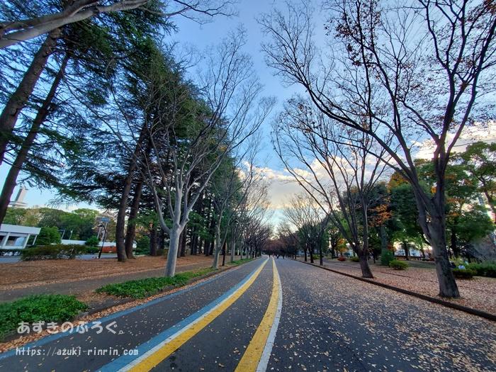 komazawapark-running-course_01