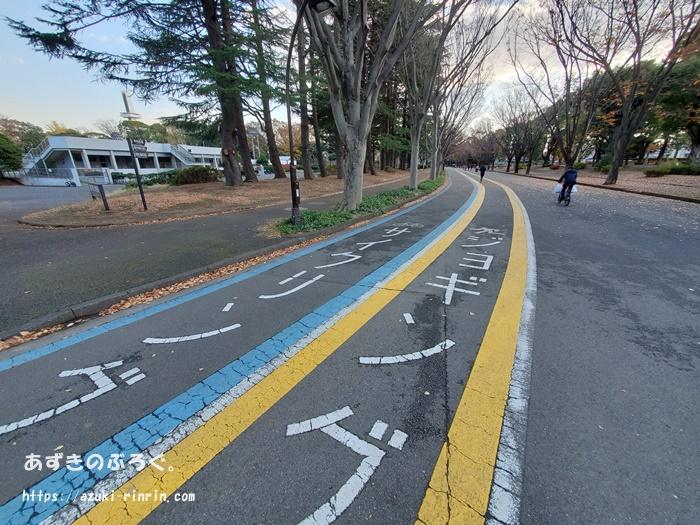 komazawapark-running-course_02