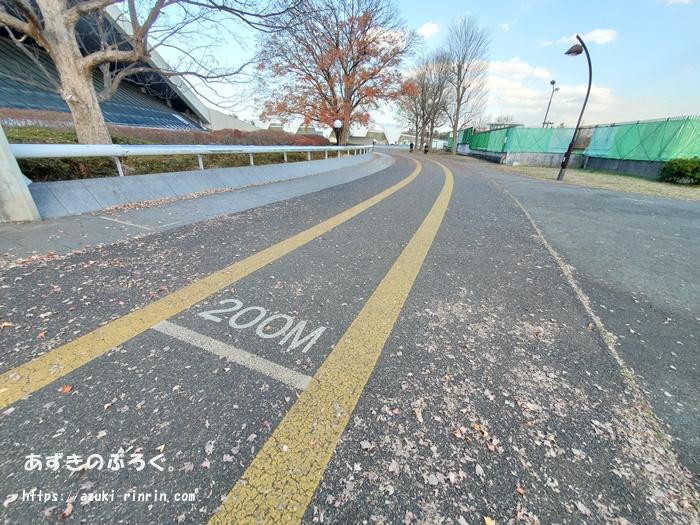 komazawapark-running-course_05