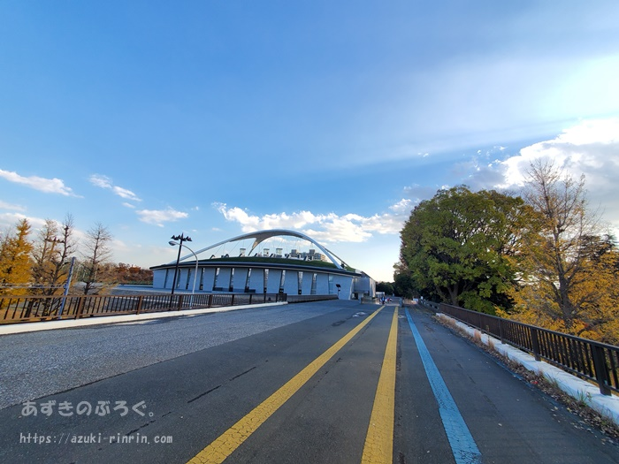 komazawapark-running-course_07