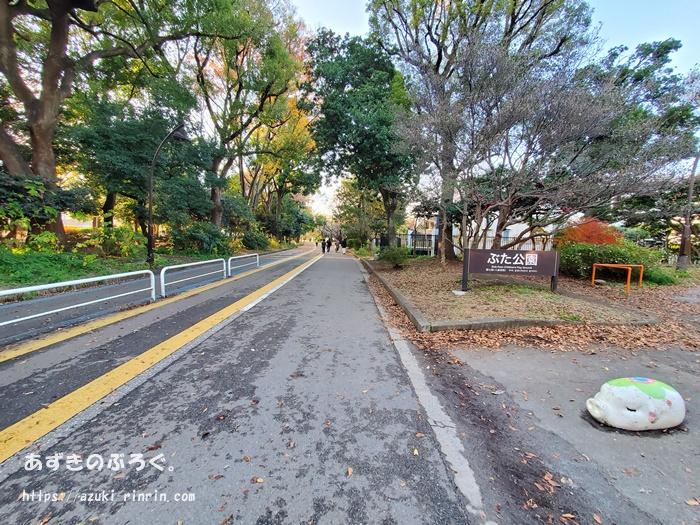 komazawapark-running-course_13