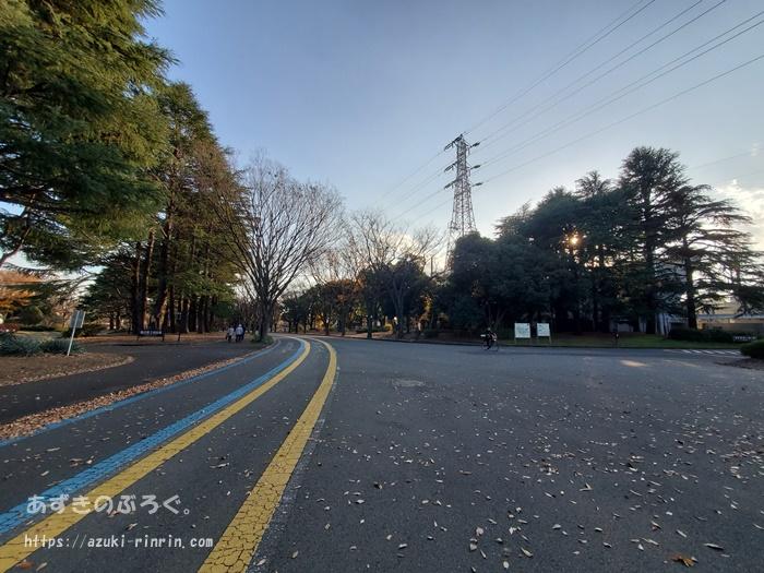 komazawapark-running-course_17