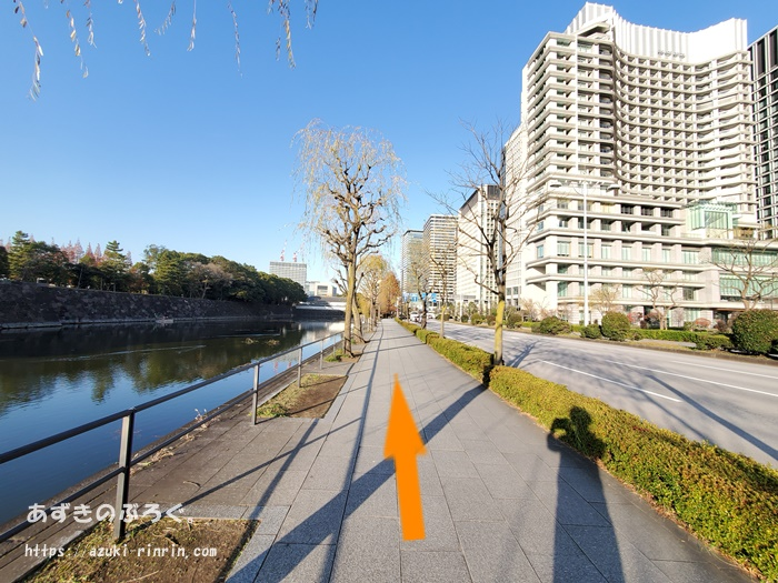 koukyo-running-course-201912_04