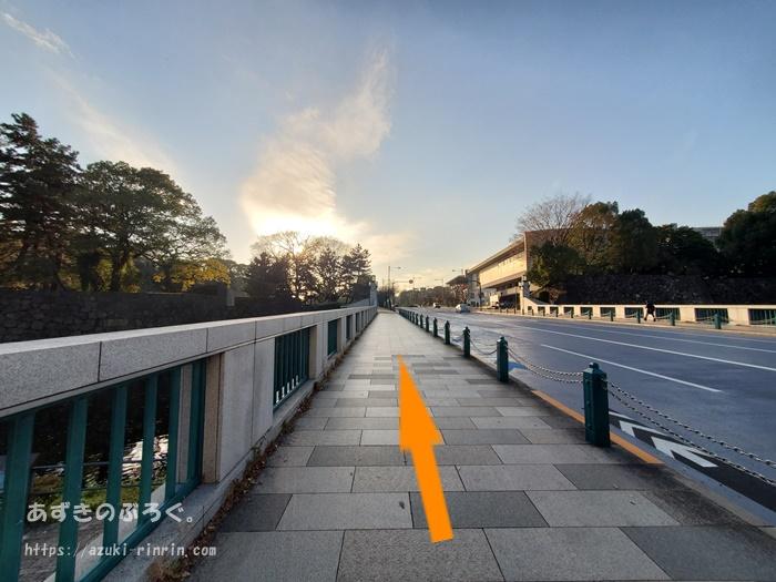 koukyo-running-course-201912_11