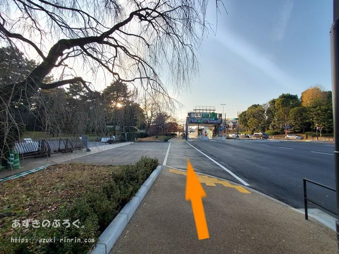 koukyo-running-course-201912_16