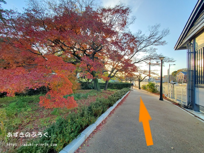 koukyo-running-course-201912_17
