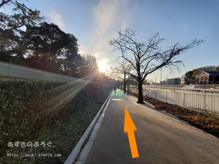 koukyo-running-course-201912_18