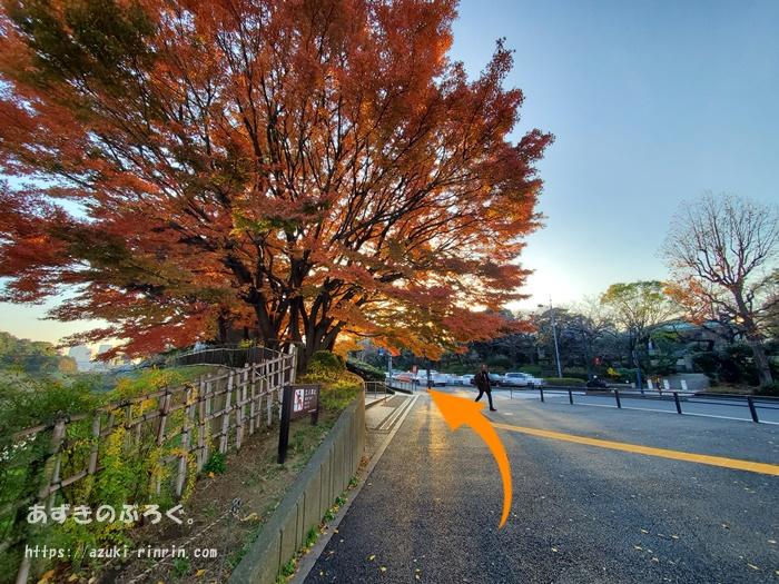 koukyo-running-course-201912_21