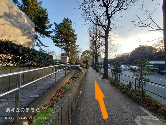 koukyo-running-course-201912_22