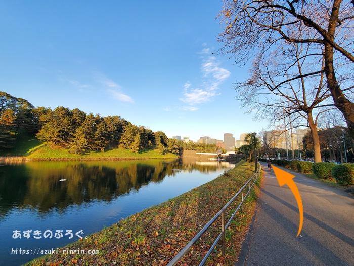 koukyo-running-course-201912_29