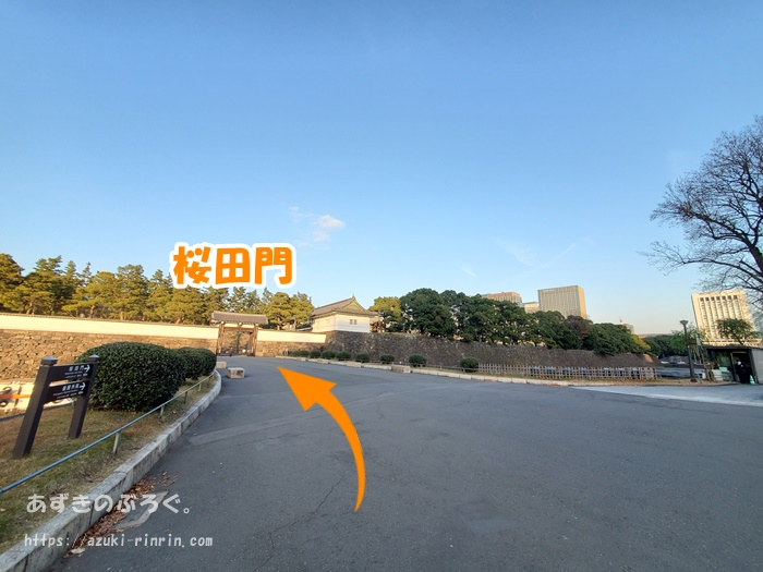 koukyo-running-course-201912_31