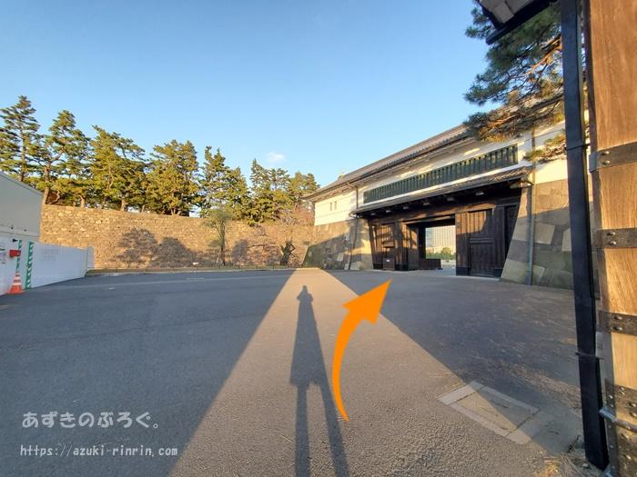 koukyo-running-course-201912_33