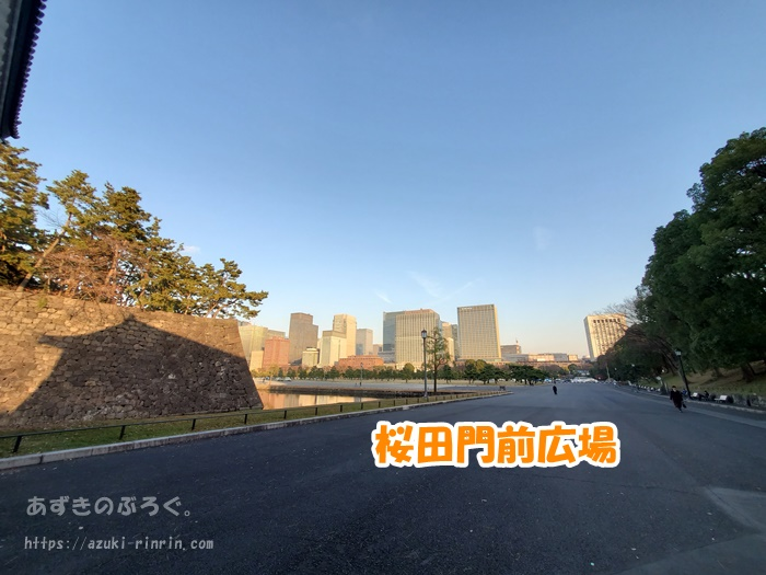 koukyo-running-course-201912_34