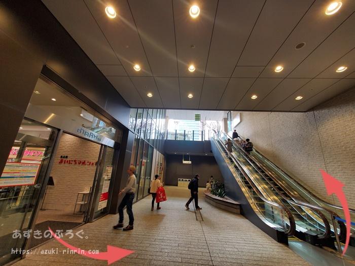 markis-shinkoupark-access-201912_01