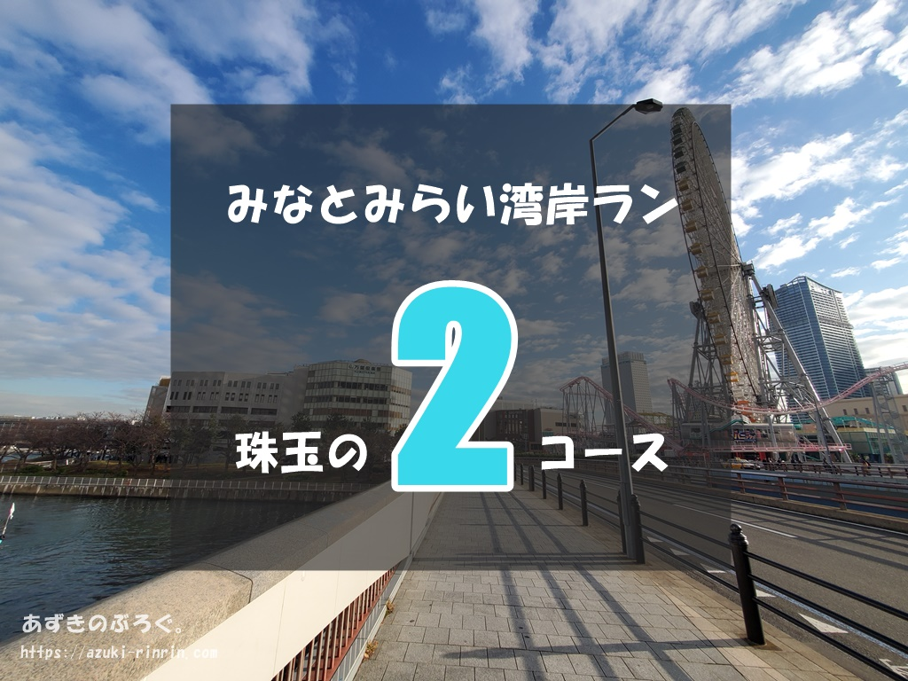 minatomirai-running-top-ec-201912