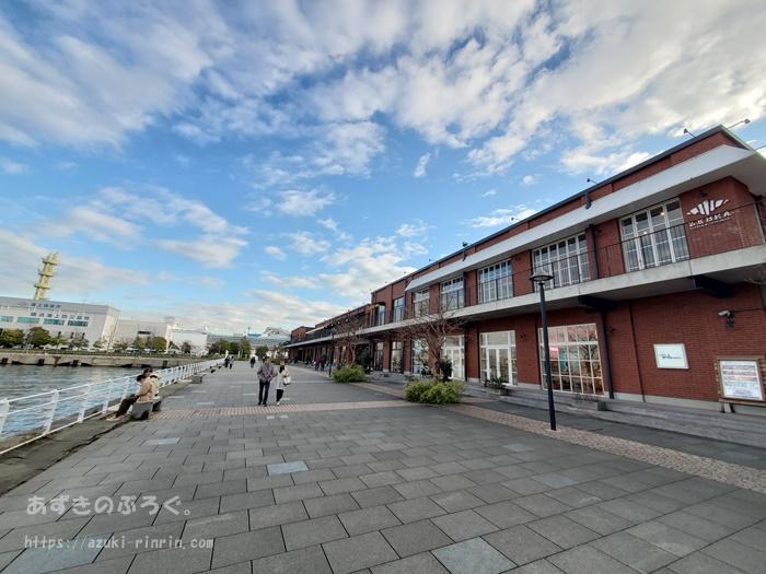minatomirai-running-top-marineandwalk-201912