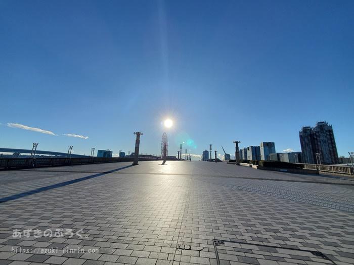 odaiba-running-top-a-201912_02