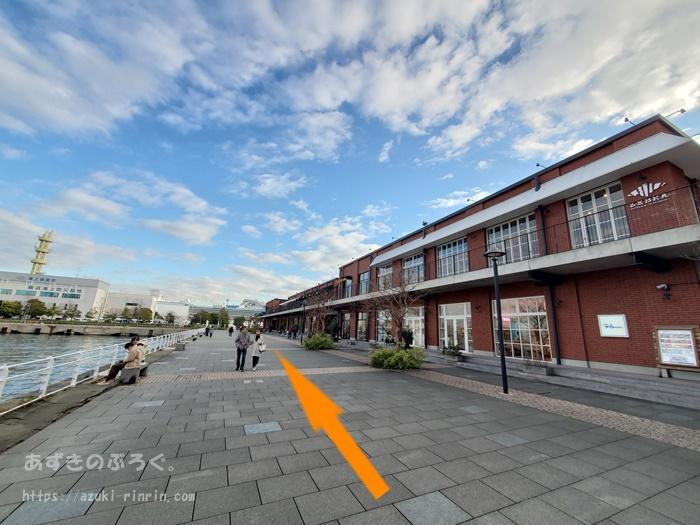 shinkoupark-yamashitapark-course-access-201912_03