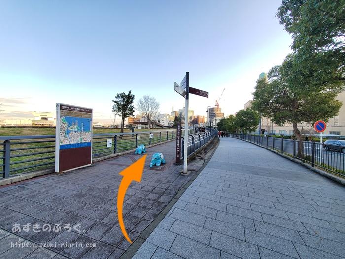 shinkoupark-yamashitapark-course-access-201912_10