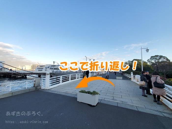 shinkoupark-yamashitapark-course-access-201912_21