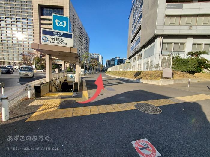 takebashi-raffinekanda-access-201912_01