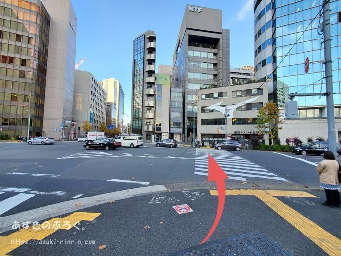 takebashi-raffinekanda-access-201912_02