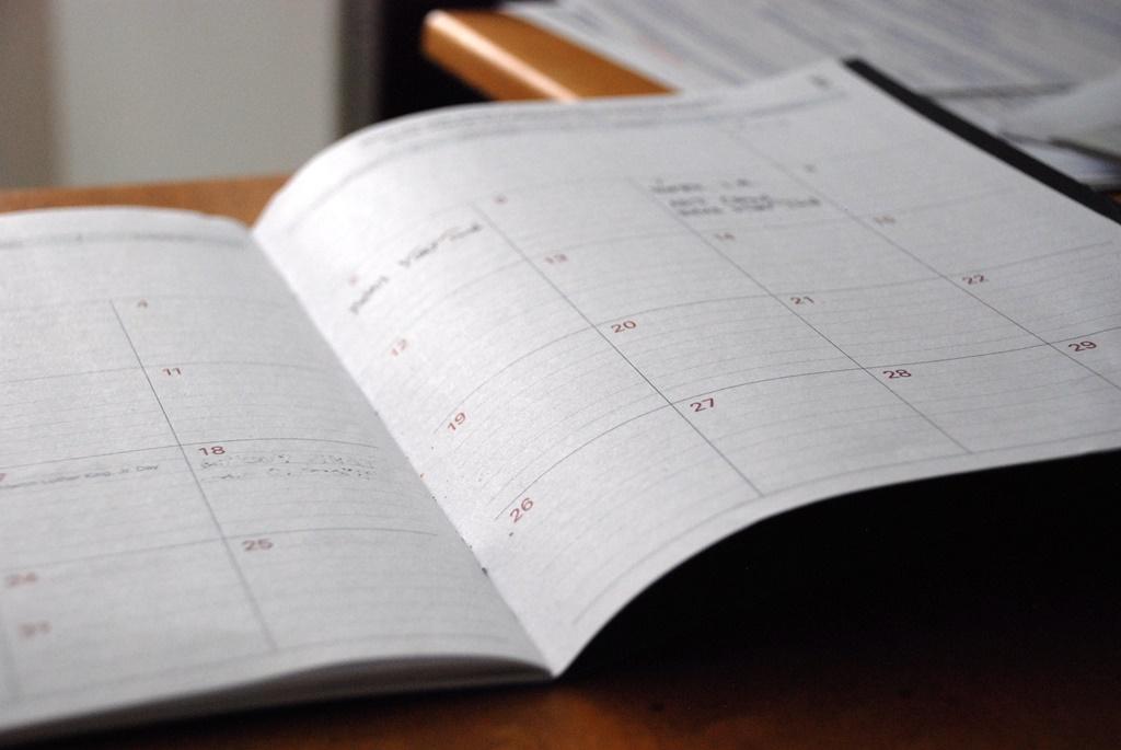 release-schedule