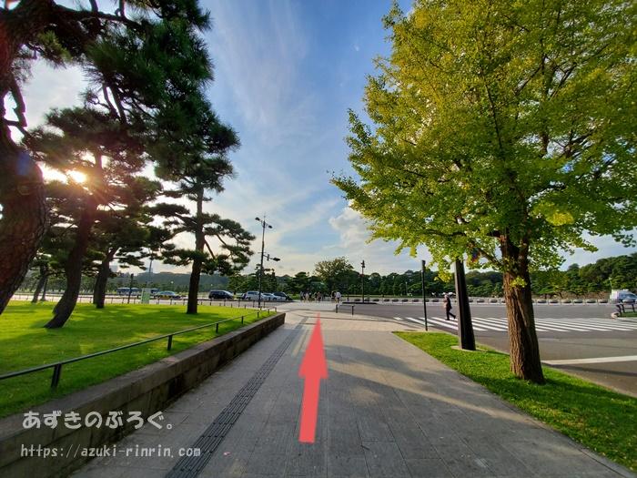 asicsrun-koukyorun-course-access_05