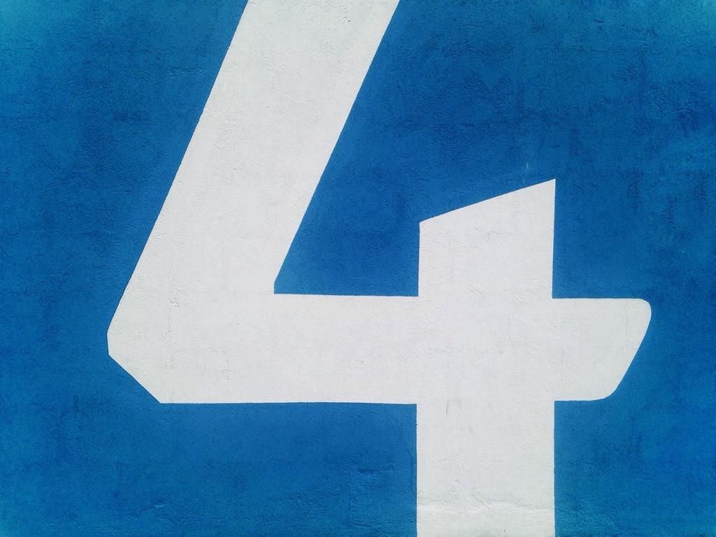 ranking-four