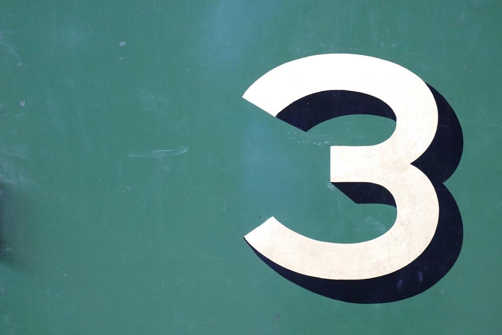 ranking-three