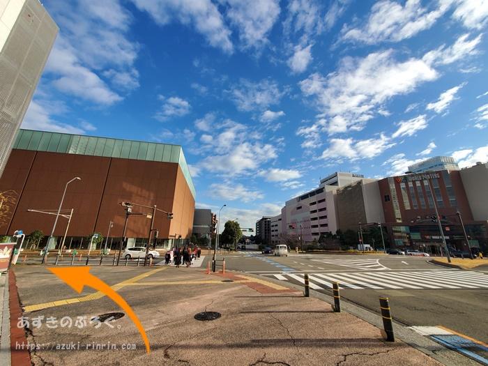 rinkoupark-osanbashi-course-access-201912_05