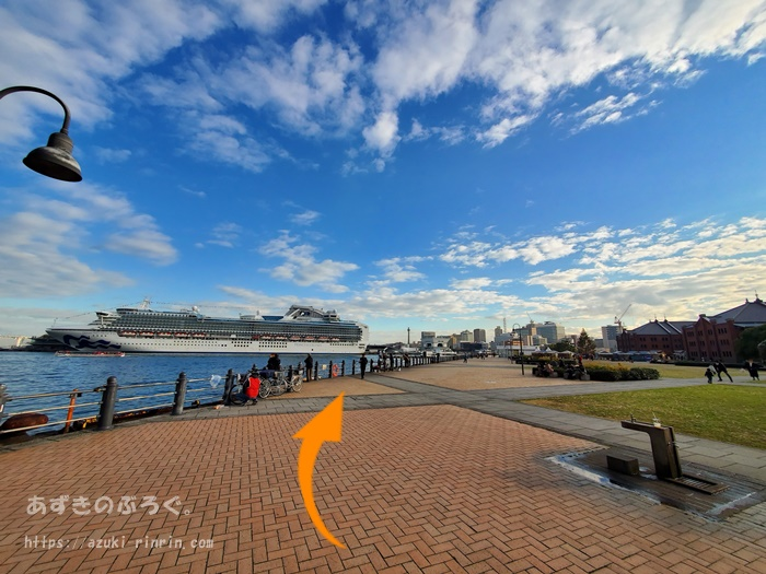 rinkoupark-osanbashi-course-access-201912_11