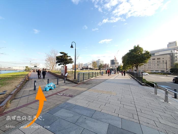 rinkoupark-osanbashi-course-access-201912_15
