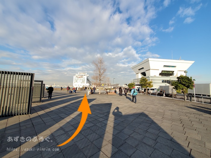 rinkoupark-osanbashi-course-access-201912_20