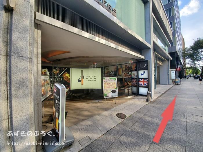 tokyo-asicsrun-access_06