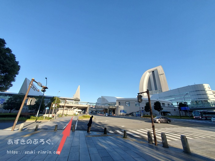 access-to-the-rinkoupark_2_03