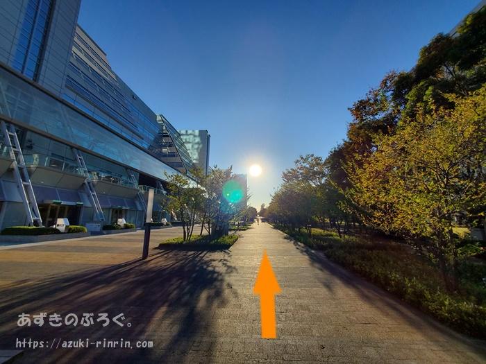 ariake-toyosu-course_01